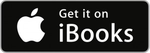 ibooks-badge-300x107